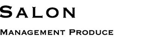 SALON management produce